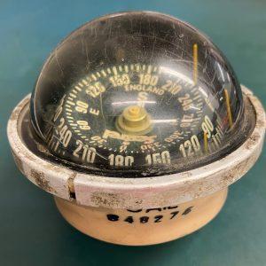 (Q3) Sestrel Boat Compass