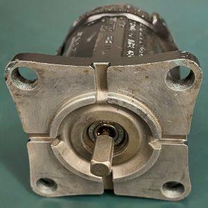 (Q18) Tachometer Generator, 32005-023, Bramalea